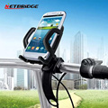 Bike Bicycle Phone Holder Mount Stand Outside Sport Riding Accessories For Iphone 7 6 6s 5 Samsung Lenovo Xiaomi Huawei HTC