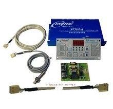 HYD XPTHC-4 Napięcie Łuku Plazmowego THC Kontroler dla CNC Do Cięcia Plazmowego ŁUKU Kontroler Wysokości Palnika