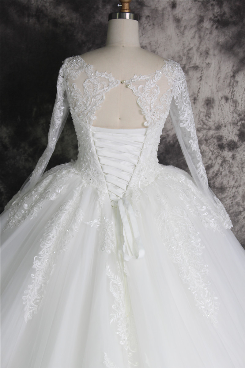 Großzügig Moslemisches Hochzeitskleid Foto Ideen - Hochzeit Kleid ...