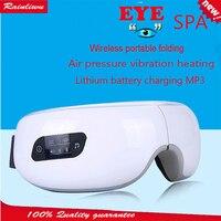 Eye Massage Device Wireless Eye Instrument Eyes Massage Device Eye Protection Instrument Eye Massage Instrument