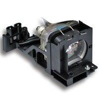 Compatível lâmpada do projetor toshiba tlplv3  TLP S10U  TLP S10  TLP S10D|projector lamp|toshiba lamps|toshiba tlp-s10 -
