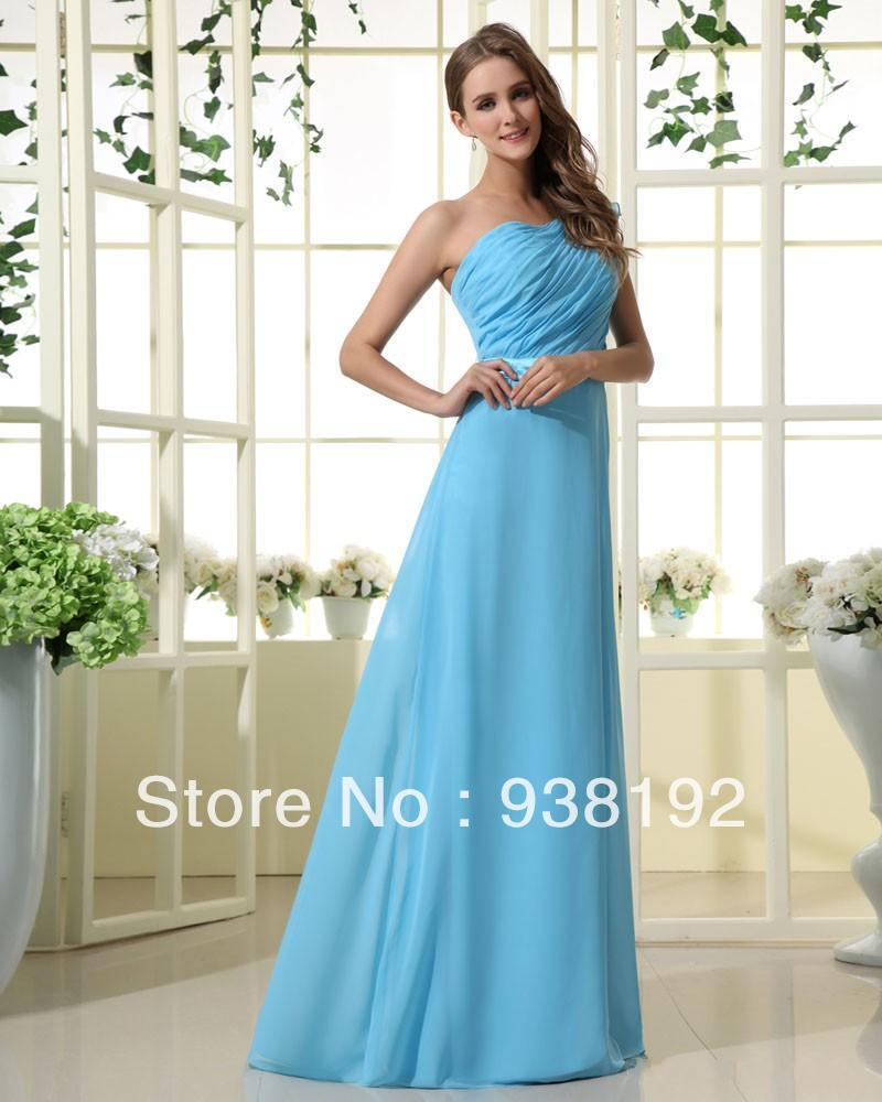 Online shop teenage bridesmaid dresses uk clover green ivory dress online shop teenage bridesmaid dresses uk clover green ivory dress under dollars girls adult scalloped built in bra one shoulder 2015 cheap aliexpress ombrellifo Image collections