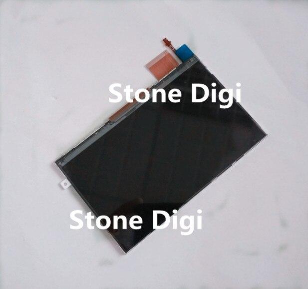 "Original 4.3/"" inch LQ043T3LX02  for PSP 3000 LCD Screen Display Panel"