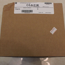 1746-P4 1746P4 PLC Controller,New & Have in stock