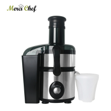 ITOP Electric 800W Juicer Fruits Vegetables Slowly Juice Extractor Juicer Fruit Drinking Centrifugal Juicer Machine 220V
