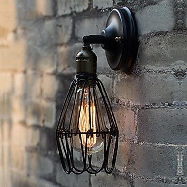 Popular Outdoor Lighting IndustrialBuy Cheap Outdoor Lighting