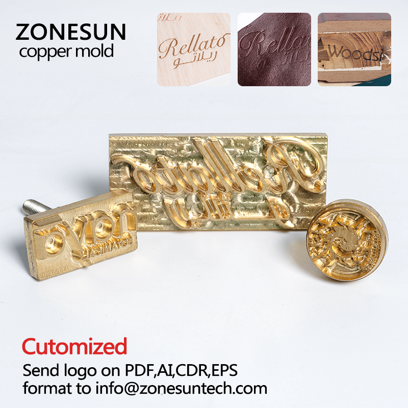 Brass/copper stamping machine mold, leather stamp mold die cut emboss mold, brass stamping copper mold, leather bronzing die cut ha ha die mold manipulator accessories big big jig jig mold with a switch ha ha mold manipulator assembly