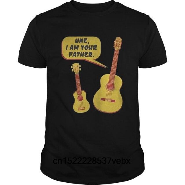 520 Koleksi Gambar Gitar Keren Lucu Gratis Terbaru