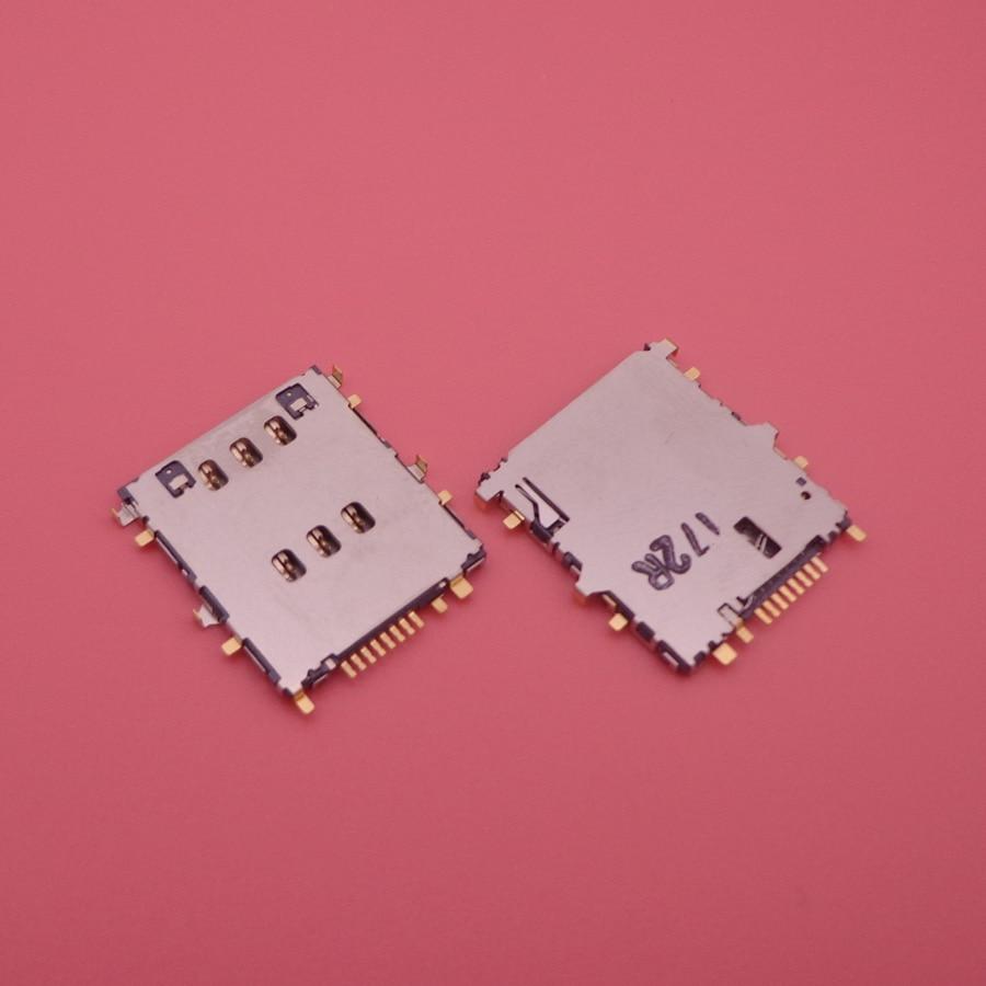 Genuine original samsung galaxy tab 3 8 0 original oem - 5pcs Lot Original New For Samsung Tab 3 8 0 T310 T311 P5200 T210 T211 T310