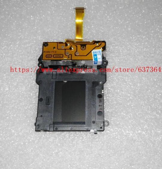 95% Новая засаўка для зборкі жалюзі Sony - Камера і фота - Фота 2