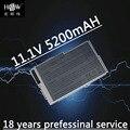 HSW 6Cell Laptop Battery For Dell lnspiron 510 600m Latitude D500 D505 D510 D520 D610 D600 D530 6Y270 U1544 310-5195 C1295 4P894