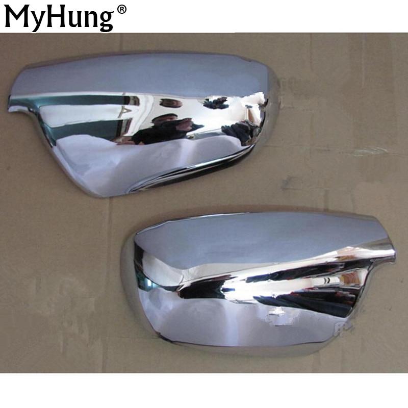 Крыло для люстэрка задняга бака - Аўтазапчасткі - Фота 2