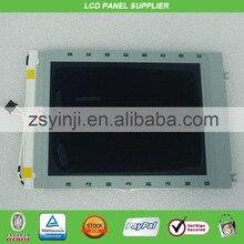 A61L 0001 0142 7.2 inch lcd panel met 90 dagen garantie