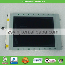 A61L 0001 0142 7.2inch lcd panel with 90days warranty