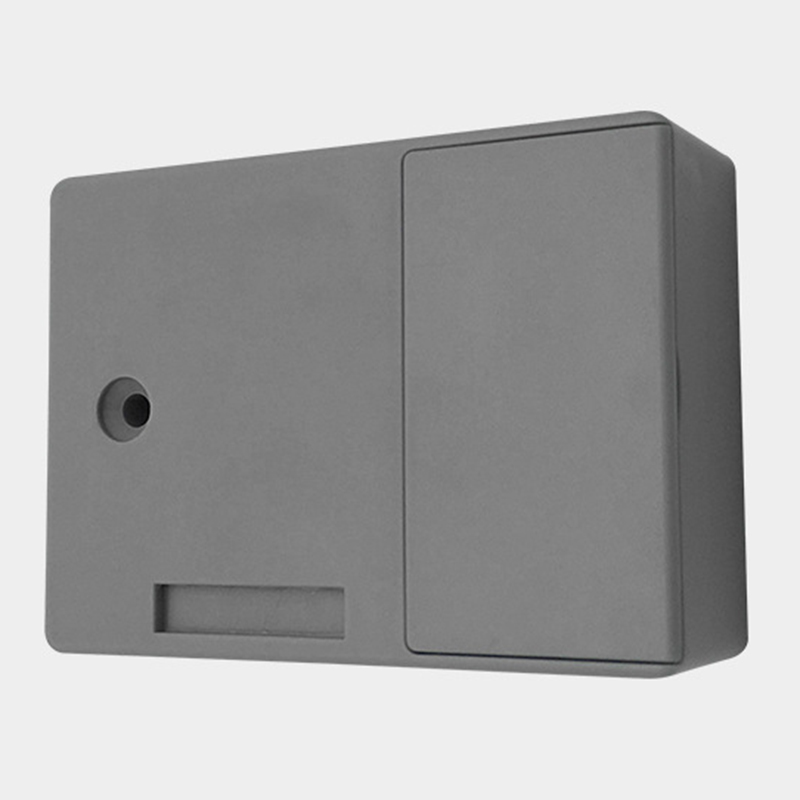 Door Lock AA Dry Battery Invisible RFID Electronic Cabinet Locker Wardrobe Lock Private 125KHZ EM RFID Drawer Lock цена 2017