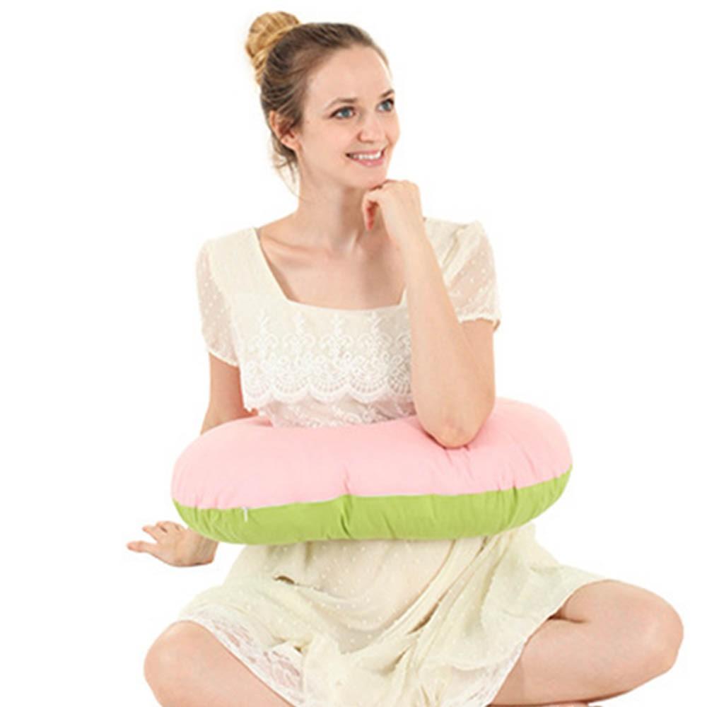 Baby-Maternity-Nursing-Pillow-Breastfeeding-Fashion-Comfort-Pillows-Maternity-Nursing-Bouncer-Snuggle-Pregnant-Protect-Waist-T0117 (1)