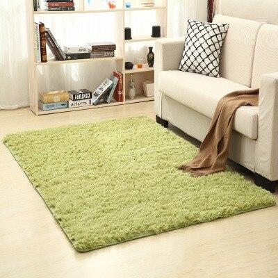 Long-hair-60cm-x-120cm-Thickened-washed-silk-hair-non-slip-carpet-living-room-coffee-table.jpg_640x640 (5)