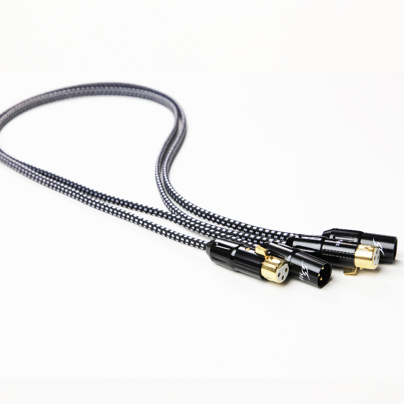 Online Buy Wholesale dac xlr from China dac xlr