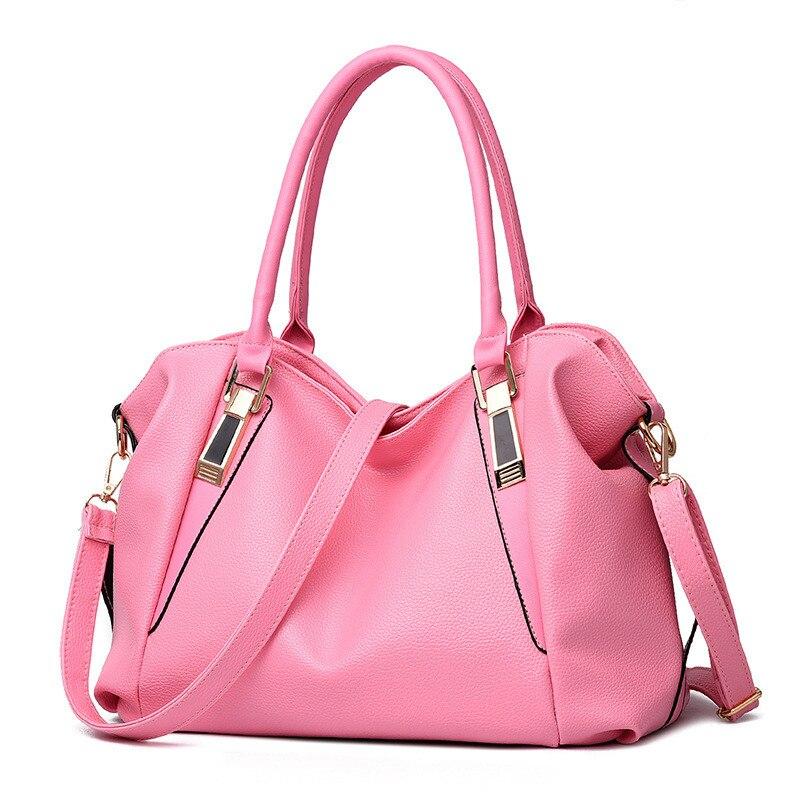 YINGPEI qadın mesaj çantaları lüks çanta pul kisələri dəri - Çantalar - Fotoqrafiya 6