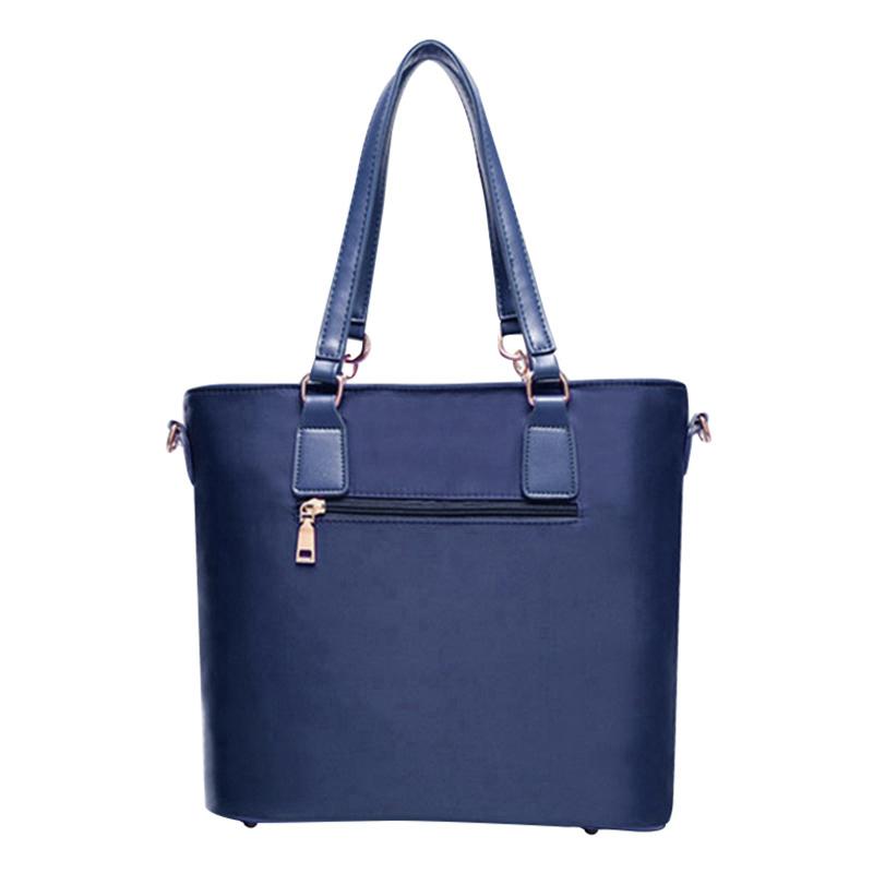 18 Women Bag Set Handbags Shoulder Bags Satchel Clutch Handbag Bolsas Famous Brands Composite Tote Ladies Crossbody Bag 6pcs 4