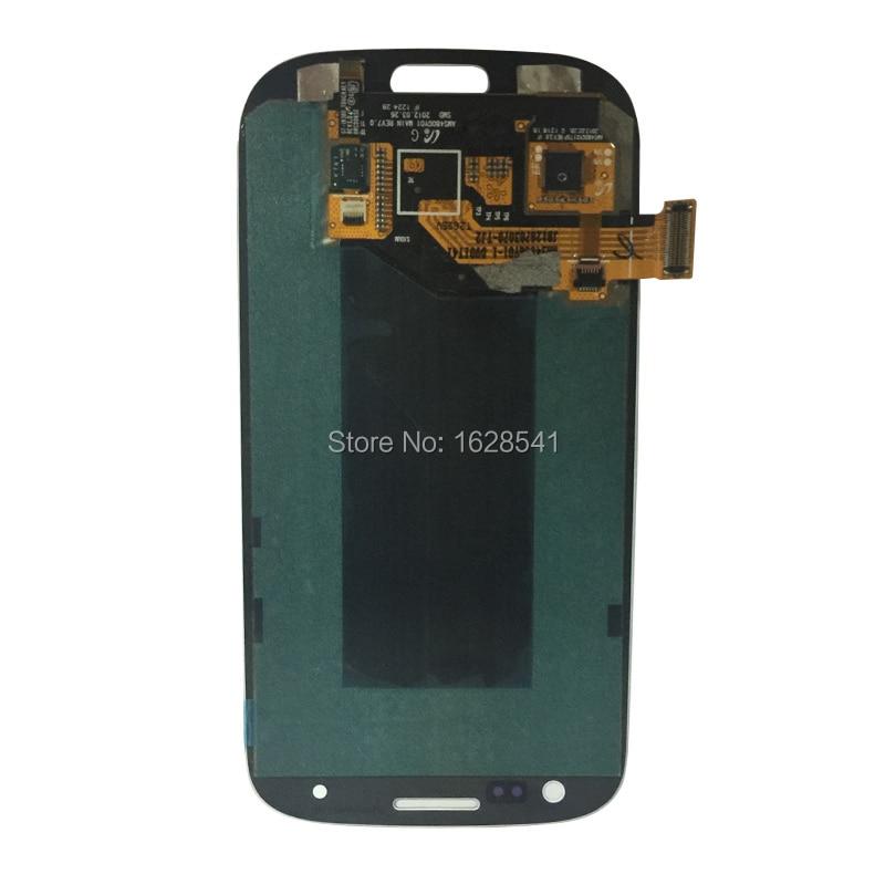 Cheap samsung galaxy s3 deals t mobile