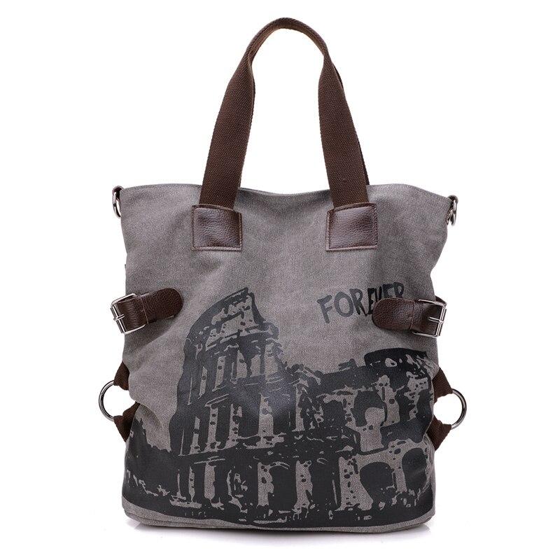 Designer Handbags High Quality Women Famous Brands Shoulder Bag Women  Messenger Bags Ladies Canvas Tote Bolsos Sac A Main A0249 b6ca3d9ac245b
