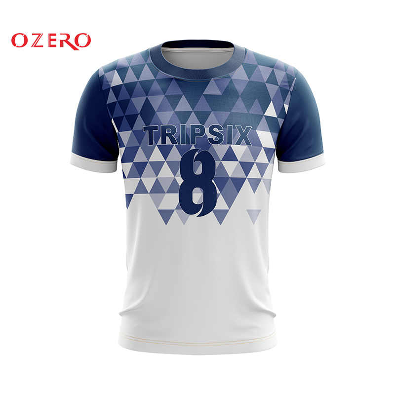 61c0d076f Detail Feedback Questions about Top quality Newest hot sale design football  shirt 2019