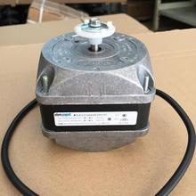 Ebmpapst shaded-pole motor 60W motor M4Q045-CF01-01 motor of refrigerator condenser
