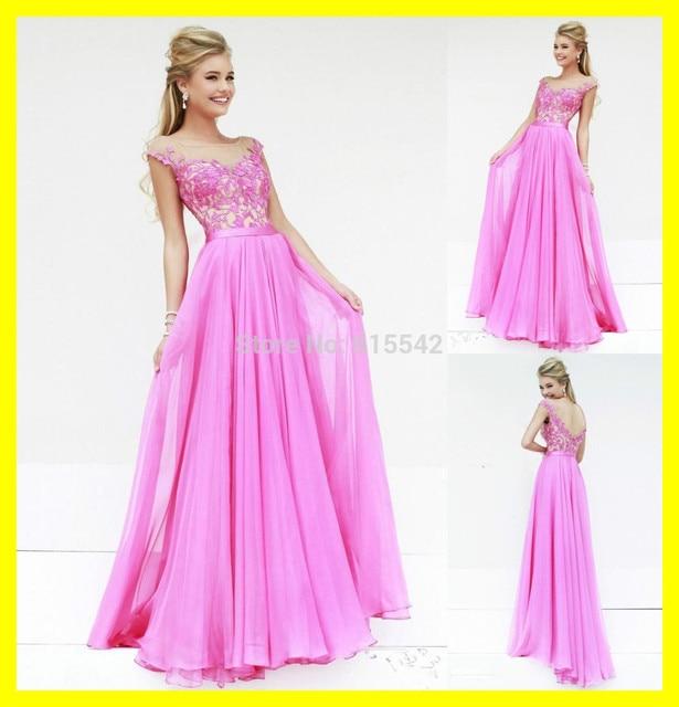 ab1fe53643 Size Prom Dresses Online Dress Stores Gigi Long Sale A-Line Floor-Length  Court