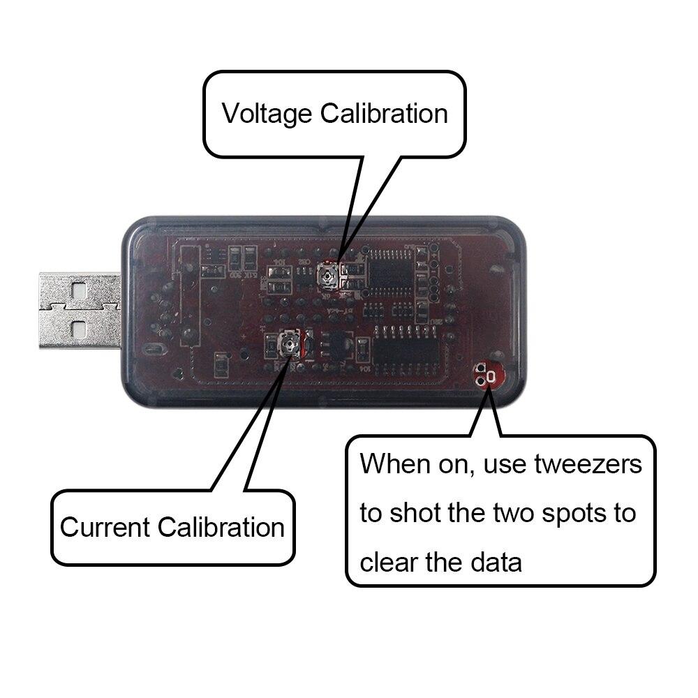 DC 3,5-9 в 0-3A мини ток Voltag USB зарядное устройство Тестер телефонный зарядный детектор Вольтметр Амперметр Вольт Ампер монитор