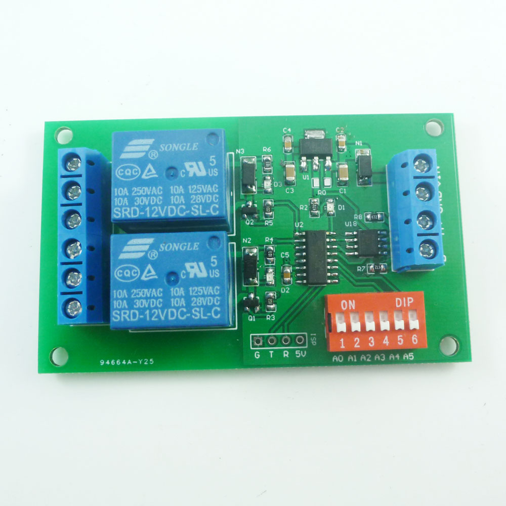 12v dc plc wiring wiring diagram post  12v dc plc wiring #14