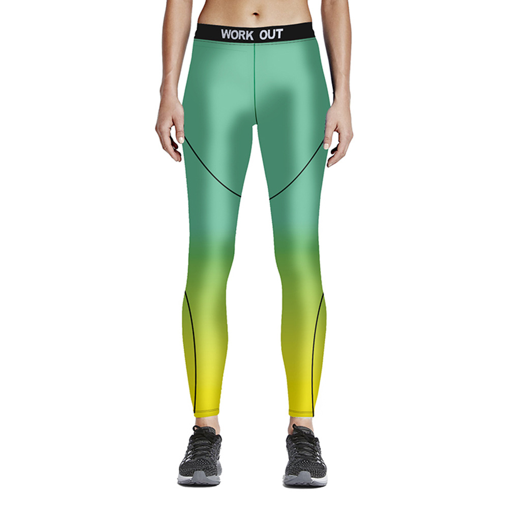 Popular Green Running Tights-Buy Cheap Green Running Tights lots ...