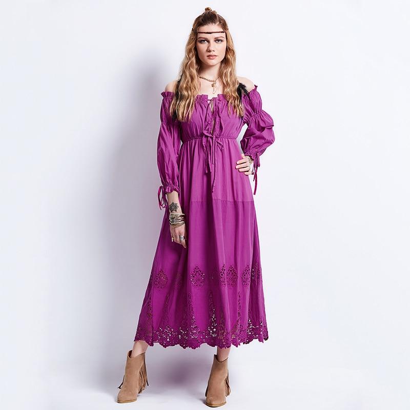 Hermosa Vestidos De Dama Largos Patrón - Vestido de Novia Para Las ...