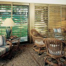 Липа заслон для посадок панель с прорезями на окно надувные арки двери деревянные жалюзи