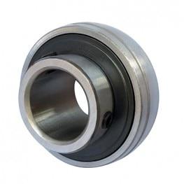 Inch UC308 24(UC308 1 1/2) UC308 25(UC308 1 9/16) Insert Bearing (1 PCS)