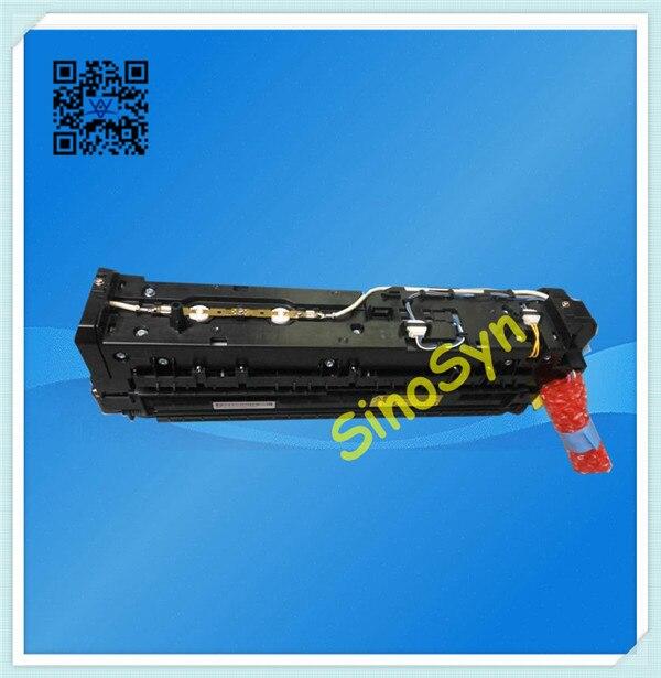 samsung 4250RX fuser-3