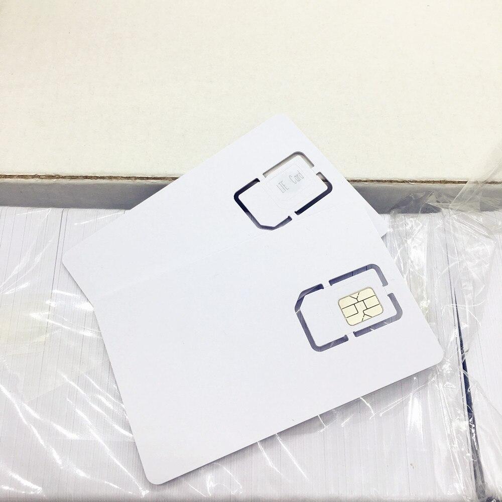 intelligent-progarmmable-blank-lte-usim-4g-card-wcdma-gsm-blank-mini-nano-micro-2ff-3ff-4ff-sim-writable-for-telecom-operator