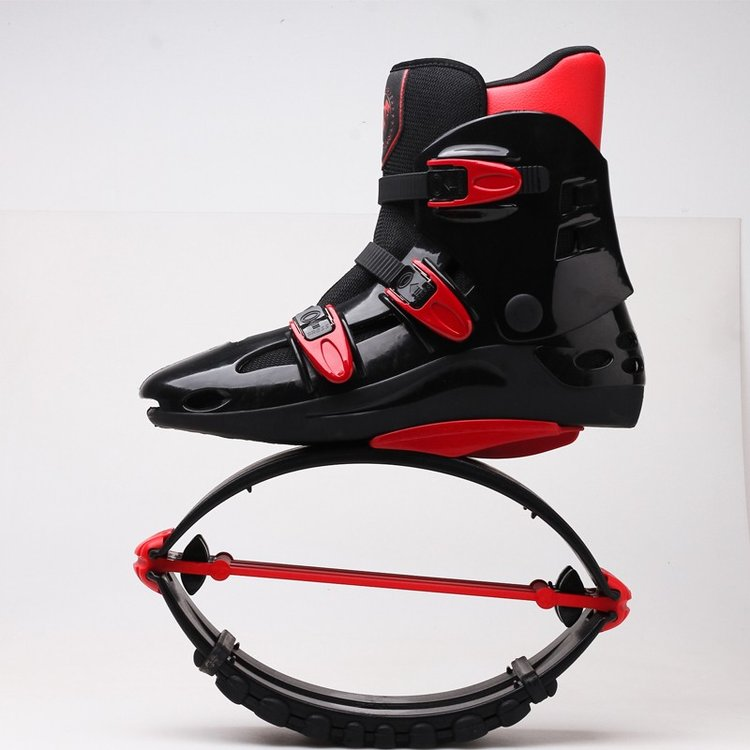 boys girls boots for kids shoes motorcycle boot sport shoes