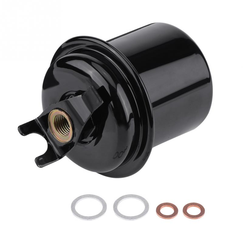 Auto Engine Fuel Filter Replacement For Honda Civic Accord