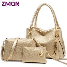 Tasche Frauen Hand Berühmte Marke Designer-handtaschen Hochwertige Handtasche Luxus Leder Frauen Schulter Umhängetasche Damen Handtaschen
