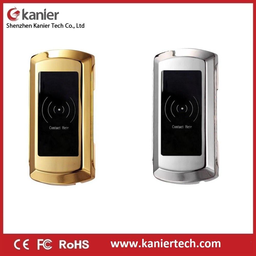 Aliexpress Com Buy Smart Rfid Digital Lock Sauna Locks