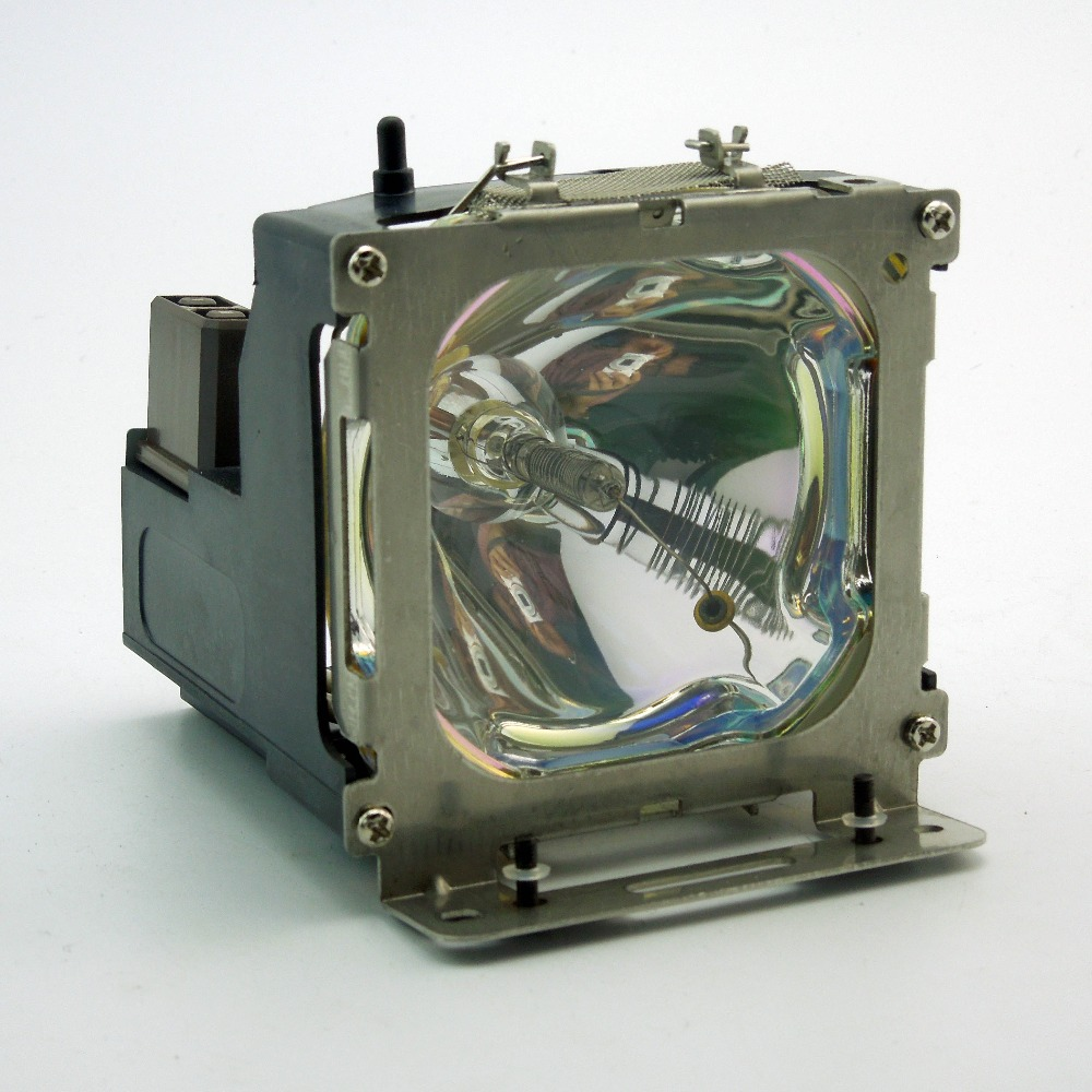 все цены на Original Projector Lamp PRJ-RLC-002 for VIEWSONIC PJ1065-2 онлайн