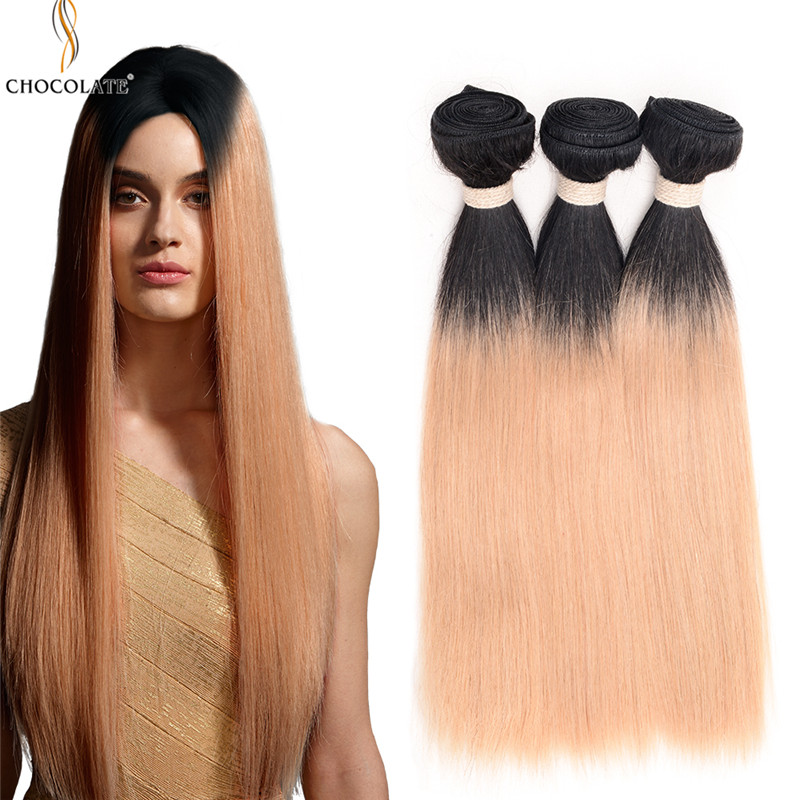 T1bgold 8a indian wave virgin hair 10 14 inch 100 indian human t1bgold 8a indian wave virgin hair 10 14 inch 100 indian human hair weave 3bundle cheap indian virgin hair indian ombre wave in hair weaves from hair pmusecretfo Choice Image