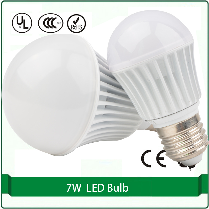 led bulb wholesaler light led bulb led bulbs high quality 3W 5W 7W 10W bulbs e27 medium base