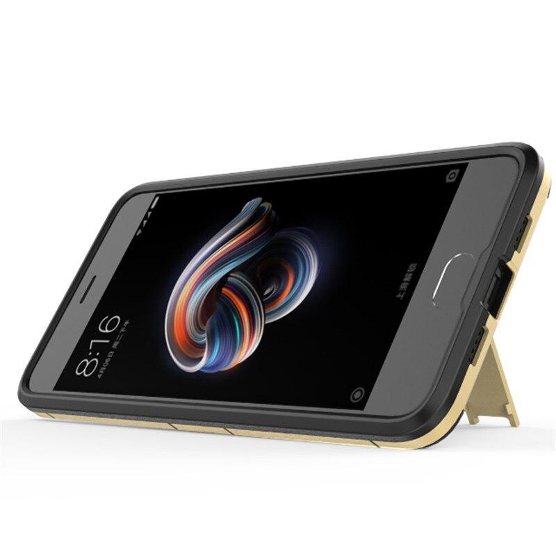 Xiaomi Mi Note 3 (17)