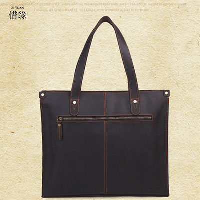 XIYUAN Cow Leather Men Crossbody Bags Handbags Men Totes Genuine Leather Vintage Men Briefcases Laptop Men Shoulder Bags New junior republic junior republic рубашка в мелкую полоску голубая