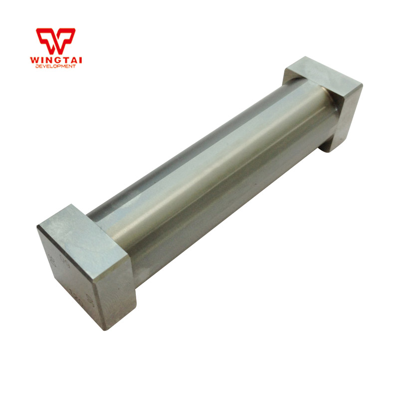 Effective Width of coating 80 mm Total Length 100 mm Four Side Wet Film Applicator Stainless Steel (30um,60um,90um,120um) bgd206 2 80 mm coating width high grade stainless steel four side wet film applicator 25um 50um 75um 100um