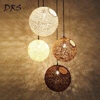 Double Staircase Chandelier Lighting Designer Artistic Originality Lustre Pendente Lamp Clothing Luminaire Restaurant Hanglamp