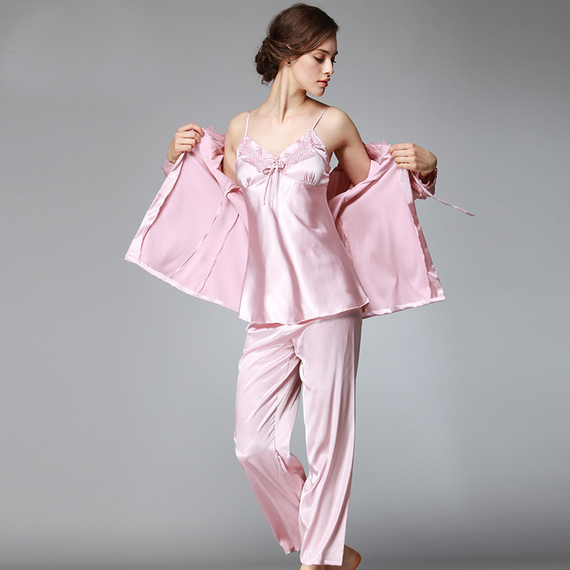 Find a great selection of pajamas for women at private-dev.tk Shop short pajamas, knit pajamas and more from the best brands. Free shipping and returns.