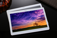 LNMBBS tablet 10,1 дюймов прочный android mtk tablet tabletas 4 г lte 4 ГБ 32 ГБ большой ноутбук Google малыш таблетки для детей DHL